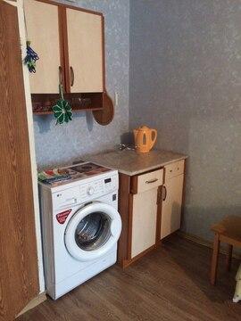 Сдается комната в общежитии, г.Обнинск, ул.Энгельса, д.21 - Фото 3