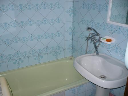 Сдаю посуточно 2-к квартиру для отдыха и лечения в Кисловодске. - Фото 4