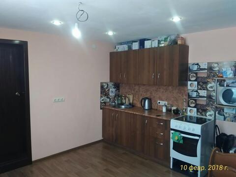 Продажа дома, Хомутово, Иркутский район, Депутатская - Фото 4