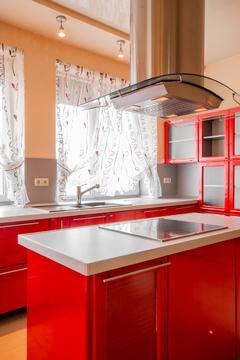 Продается 2-х ком.квартира ул.Циолковского 29 - Фото 5