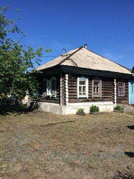 Продажа дома, Бердск - Фото 1