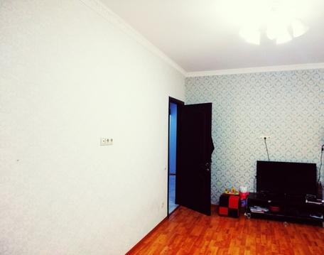 Продажа квартиры, Реутов, Носовихинское ш. - Фото 3