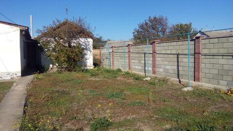 Продам Дом в с. Гвардейское - Фото 2