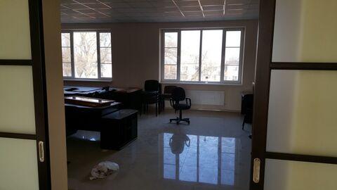 Продается офисно-производственный комплекс - Фото 5
