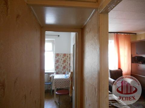2-комнатная квартира на улице Российская, 42 - Фото 2