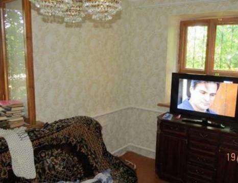Продам дом в Дубках (Симферпольский район) - Фото 4