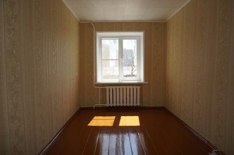 Внимание! 3 комнатная квартира по цене 2 комнатной в Терновке - Фото 5