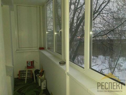 Продаётся 2-комнатная квартира по адресу Космонавтов 36, Купить квартиру в Люберцах по недорогой цене, ID объекта - 319933550 - Фото 1