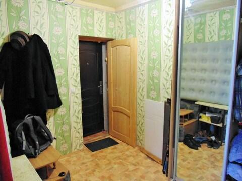 Однокомнатная квартира в курортной зоне - Фото 1
