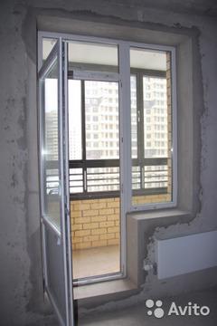 Продается 1-комнатная квартира в Мытищах - Фото 3