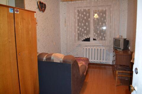 Cдам комнату в 3х комнатной квартире ул.Московская - Фото 2