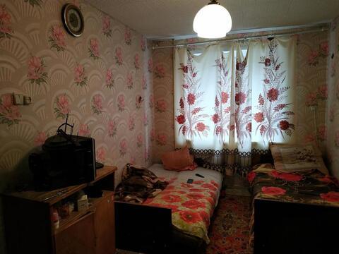 Продажа комнаты, Иваново, Слесарный пер. - Фото 2