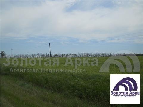 Продажа земельного участка, Северская, Северский район, Ул. Мира - Фото 3