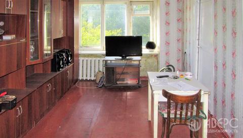 Квартира, ул. Гоголева, д.2 к.А - Фото 5