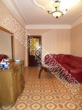 Продается 2-к Квартира ул. Дейнеки - Фото 2
