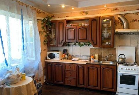 Объявление №58639084: Дом в аренду. Оренбург
