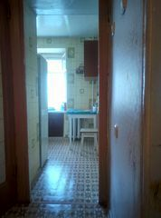 Продажа квартиры, Канаш, Ул. Трудовая - Фото 2