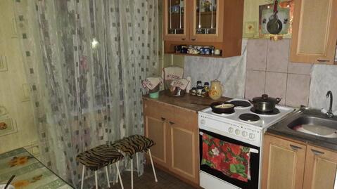 Продажа квартиры, Улан-Удэ, Ул. Гагарина - Фото 3