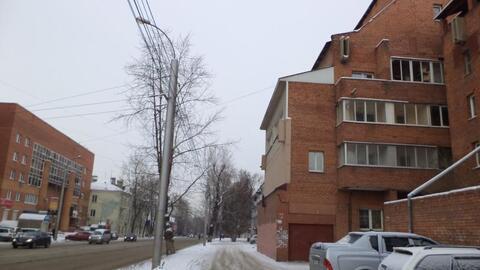 Аренда квартиры, Иркутск, Ул. Депутатская - Фото 1