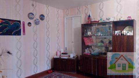 Продается 2-х комнатная квартира в центре Приозерска - Фото 2
