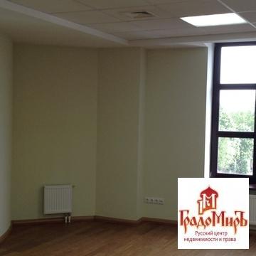 Сдается офис, Сергиев Посад г, 39.7м2 - Фото 3