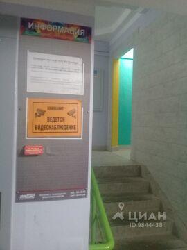 Продажа квартиры, Первоуральск, Ул. Емлина - Фото 1