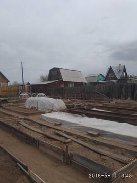 Продажа дачи, Улан-Удэ, - - Фото 5