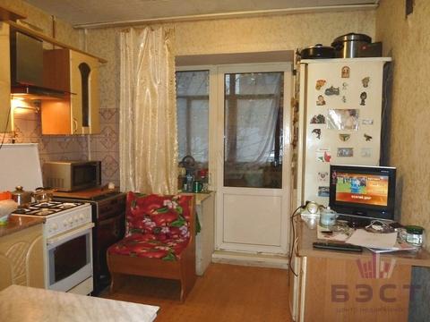 Квартира, ул. Техническая, д.68 - Фото 5