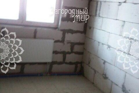 Апартаменты в Люберцах в доме премиум-класса. - Фото 5