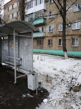 Предлагаем купить помещение свободного назначения 31м.кв. в г. Энгельс - Фото 1