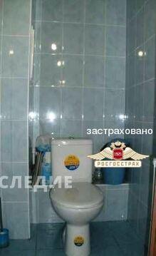 Продается 2-к квартира Коммунистическая - Фото 4