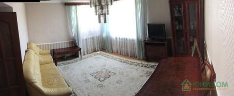 3 комнатная квартира в кирпичном доме ул Харьковская, Центр - Фото 4