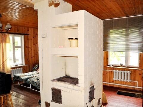 Двухэтажный дом 105 кв.м. расположен на участке 15 соток в д. Кривошеи - Фото 4