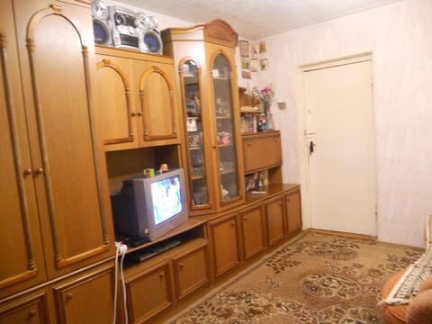 Продам комнату с балконом в общежитии по ул.Костенко д.5 - Фото 5