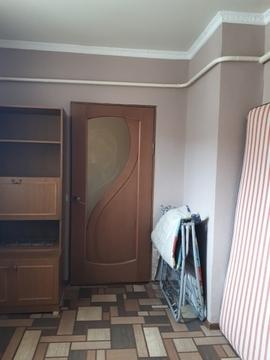 Продается 2-х комнатная квартира г. Минеральные Воды - Фото 4
