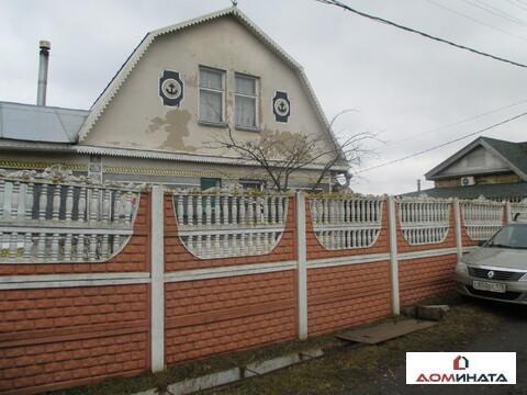 Продам дачу с зимним домом в Колпинском районе спб - Фото 1