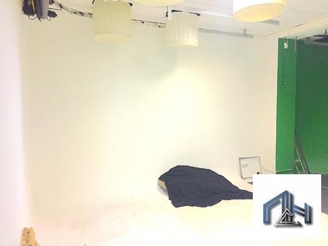Сдается в аренду псн 111 м2 в районе Останкинской телебашни - Фото 4