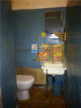 Комната по адресу Гоголя, 53а - Фото 3