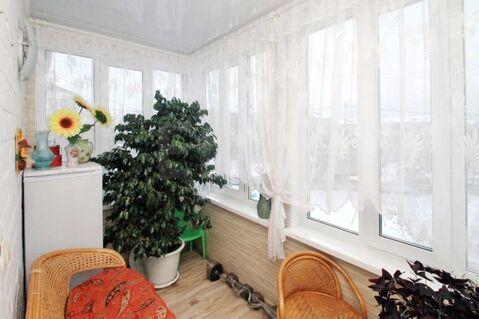 Продам квартиру с хорошим ремонтом - Фото 5