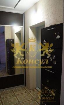 Продажа квартиры, Саратов, 4-й им Чернышевского Н.Г. - Фото 4