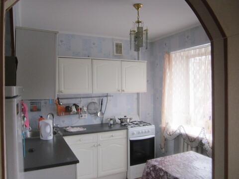 Продаю 1 комнатную Курган центр К Мяготина 62 - Фото 2