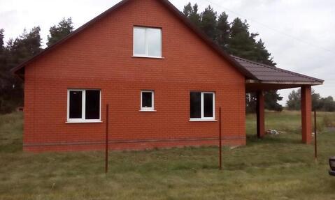 Продажа дома, Головчино, Грайворонский район, Белгородская область . - Фото 1