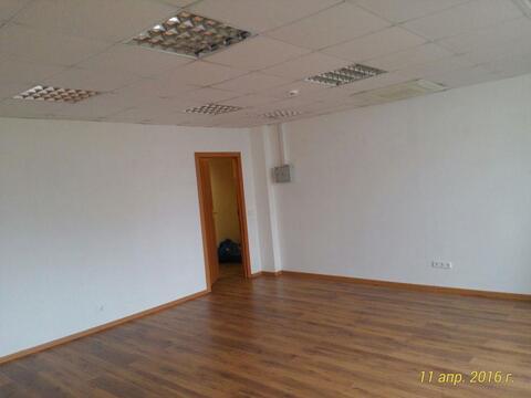 Офис в БЦ Филитцъ - Фото 3