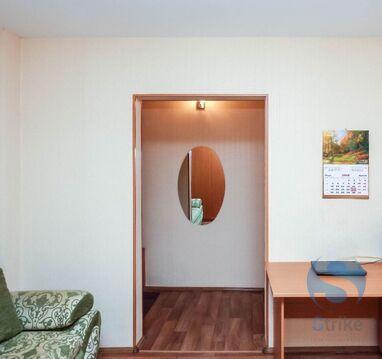 Продажа квартиры, Тюмень, Ул. Одесская - Фото 4