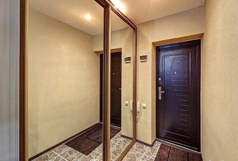 Посуточно, Квартиры посуточно в Екатеринбурге, ID объекта - 311516069 - Фото 1