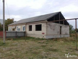 Продажа дома, Белая Глина, Белоглинский район, Ул. Буденного - Фото 2