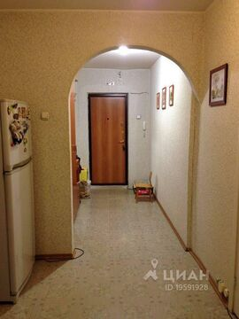 Продажа квартиры, Элиста, 1к4 - Фото 2