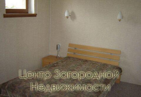 Дом, Ильинское ш, 12 км от МКАД, Александровка д. (Красногорский р-н). . - Фото 5