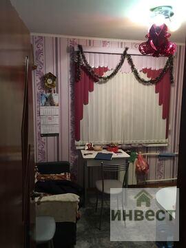 Сдам квартиру ул. Комсомольская 6 - Фото 3