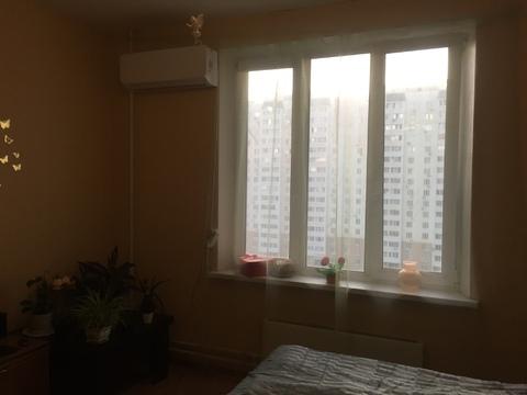 Левенцовский, 2-х комнатная квартира! - Фото 4